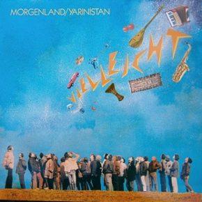 Yarinistan/Morgenland