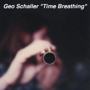 Geo Schaller