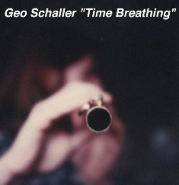 geo_schaller_01 2